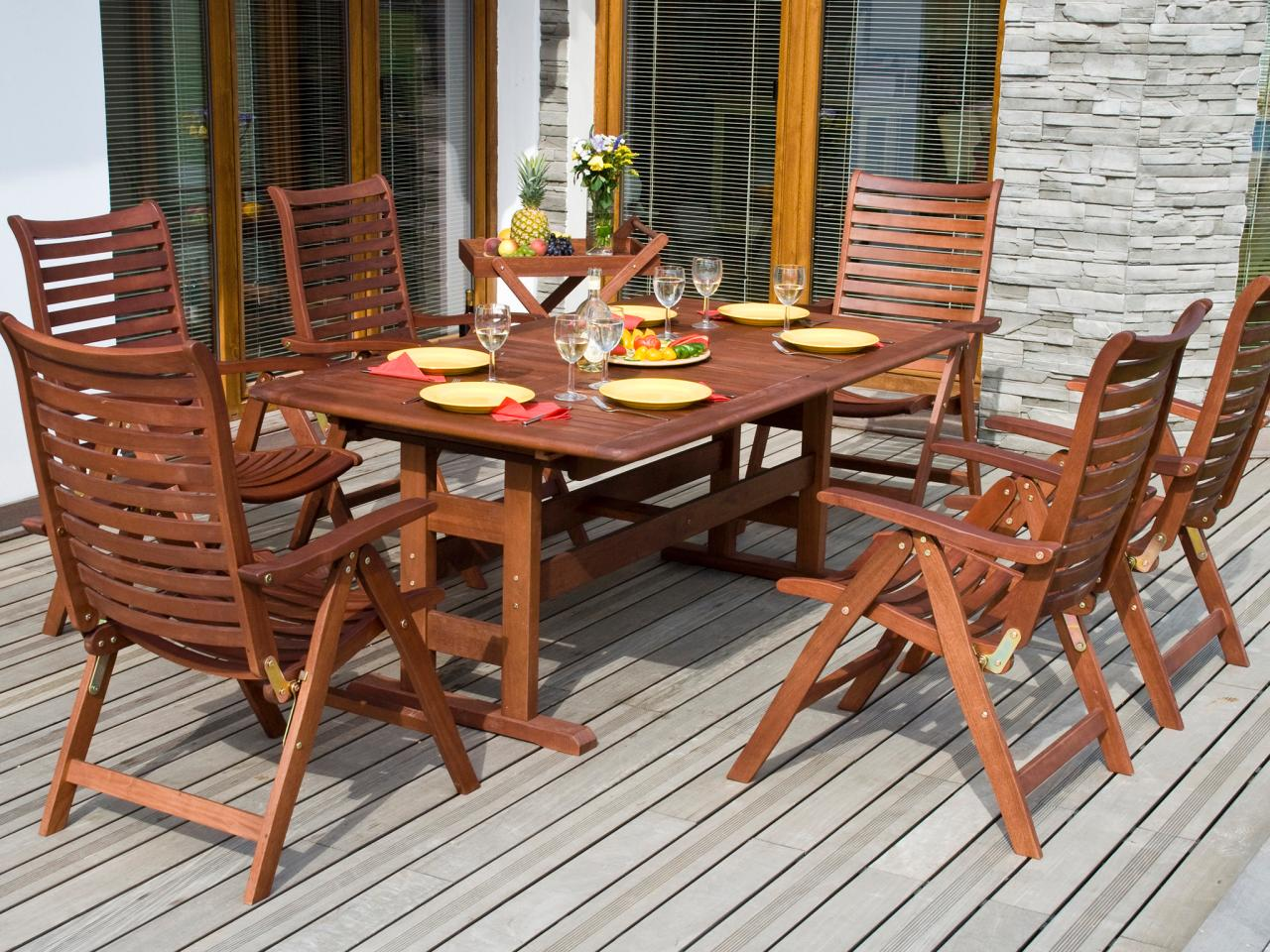 Garden Furniture Uses Garden Furniture In Uk